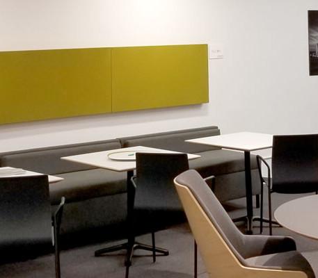 neocon2019-showroom.jpg