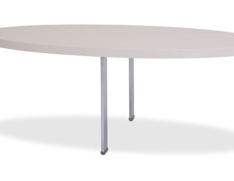 Oval-with-Bar-Legs_865x355-1.jpg