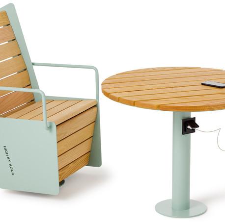 high-chair-med-bord-nola-ons-em--0707-sm