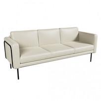 3-seat-sofa-lounge.jpg