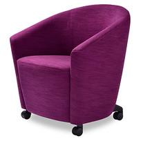 Integra_Summit-Chair-wCasters_865x355.jpg