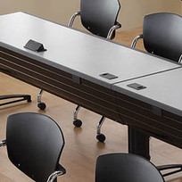 mats-training-tables.jpg