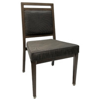 9202-aluminum-stacking-chair-angled-fron