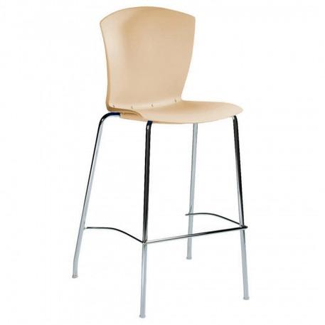 1709-stacking-bar-stool.jpg