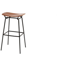 hammock-stool-2-1680x945.jpg
