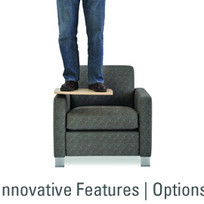 Grid7-Standing-Innovative-Features-Optio