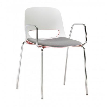 gt703-1-four-leg-arm-chair.jpg
