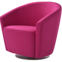 Integra_Summit-XL-Chair-wSwivelBase_865x355.jpg