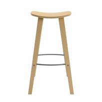 stool-front-legacy.jpg