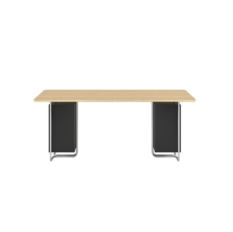standing-hieght-table-front-032818.jpg