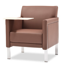 Brighton_Chair_SSTA-600x600.jpg