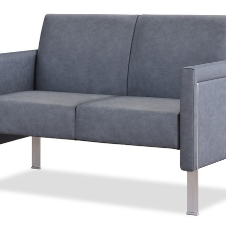 Integra_Brighton_Settee_wUph Arms.jpg