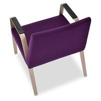 Integra_Valayo_26_Chair_wCaps_600x600.jp