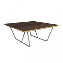 forth-coffee-table.jpg