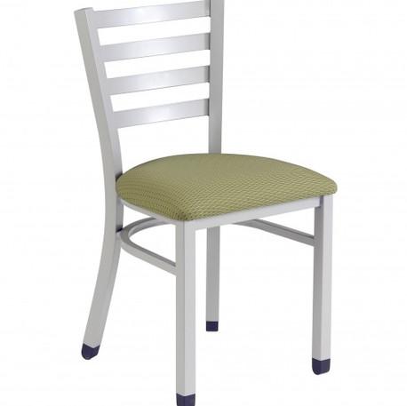 sr806-metal-chair-2.jpg