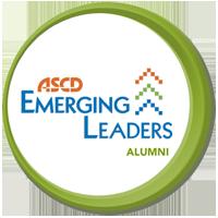 ASCD Emerging Leader Alumni