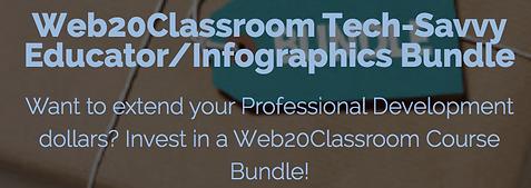 Web20ClassroomCourseBundle.png