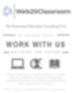 Web20Classroom Flyer.png