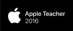 AppleTeacher2016_white