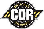 COR™ Logo email.jpg