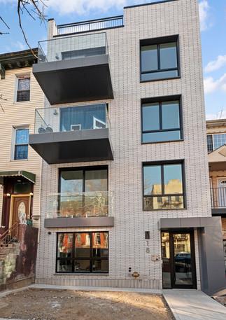 18 Van Buren Street NEW DEV__24.jpg