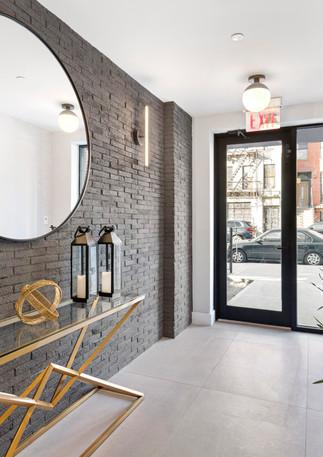 18 Van Buren Street NEW DEV__11.jpg