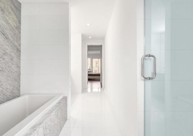 381 jeff bath.jpg