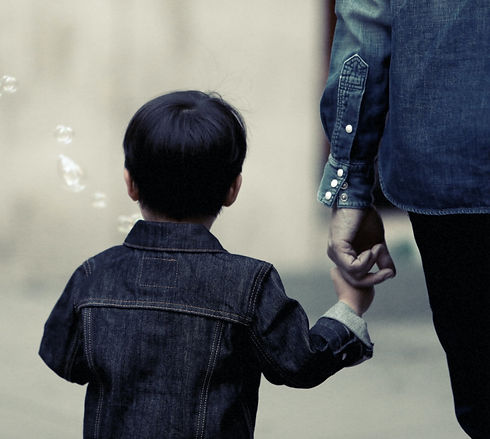 child-family-generation-7835_edited.jpg