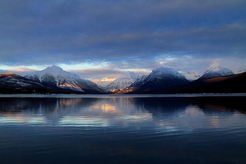 lake-mcdonald-landscape-montana-158366.j