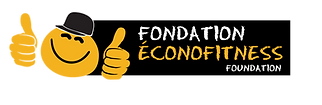 logo_fondation_econofitness_final.png
