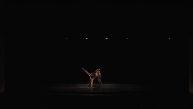 Sur le Fil, Tulsa Ballet 2
