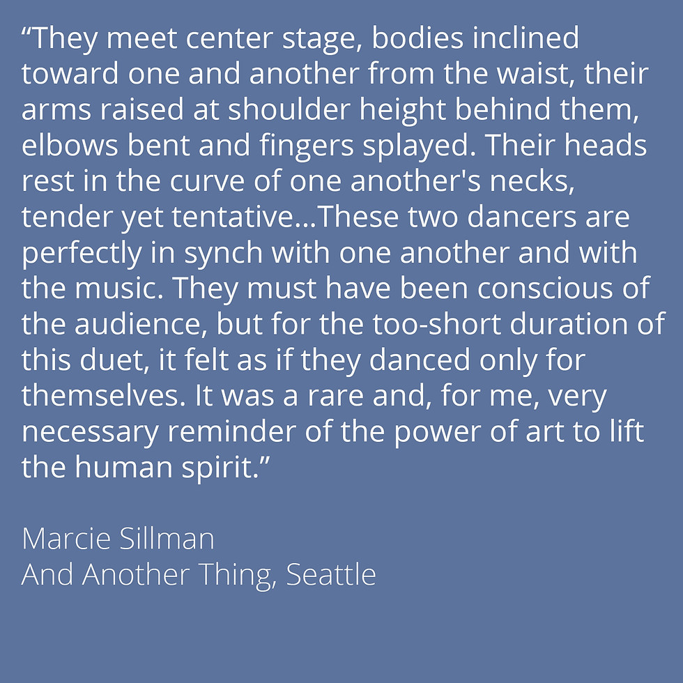 Marcie Sillman on play-by-play