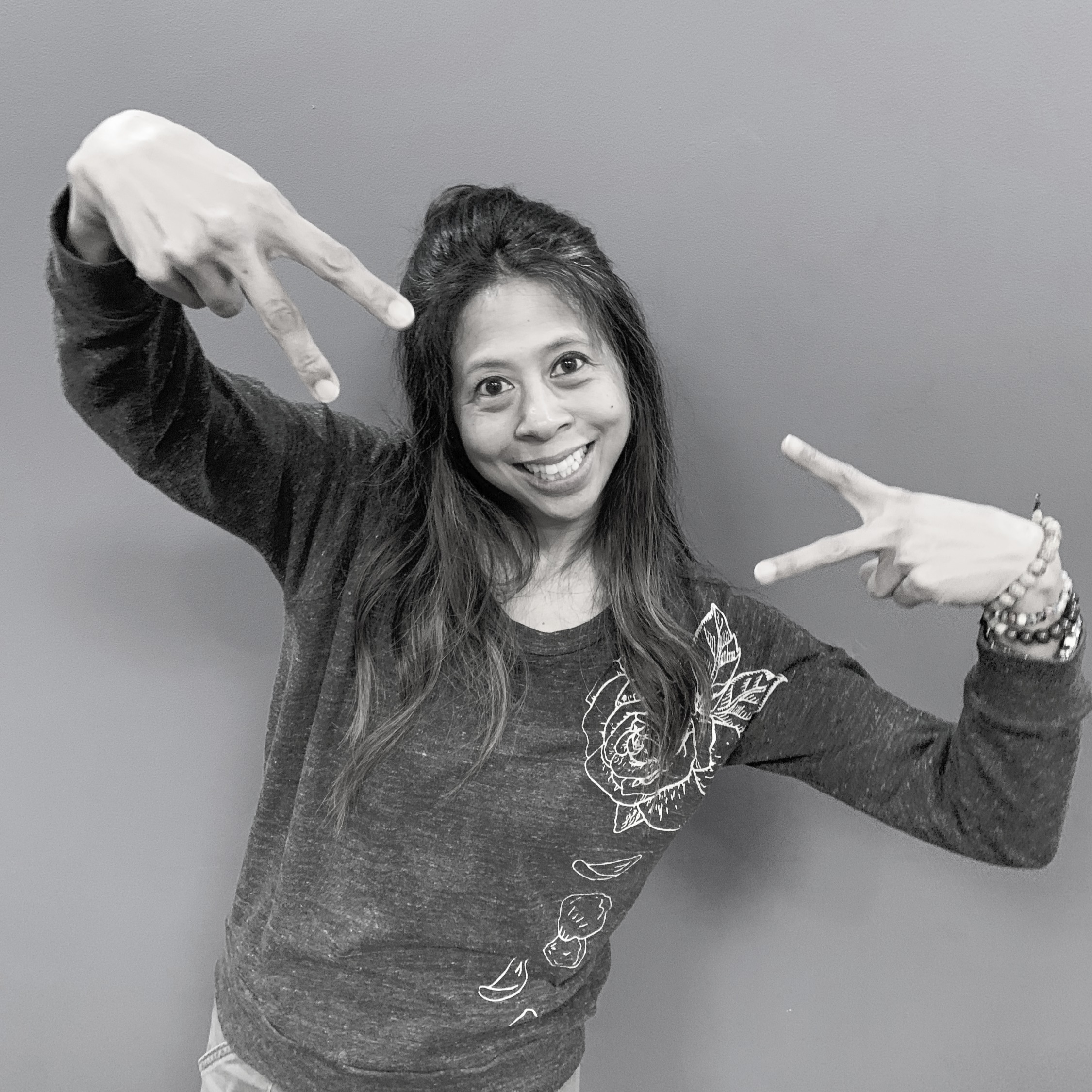 Ariele Belo