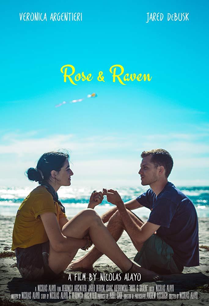 Rose & Raven