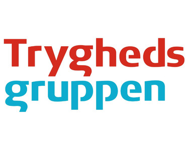 Full service solution for TryghedsGruppen