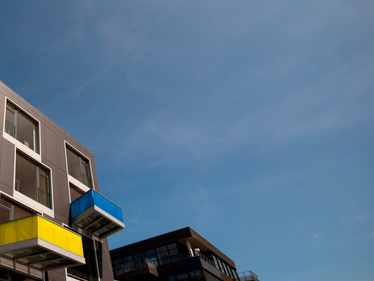 The Digital Revolution in Housing Associations