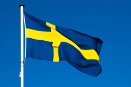 Swedish Parliament party uses Assembly Voting self-service solution