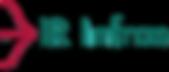logo v3 avec ombre.png