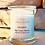 Thumbnail: Custom Organic Soy Candle