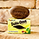 Thumbnail: Du Du O Sun Bar Soap