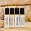 Thumbnail: Designer Fragrance Oil