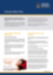 Introduction to managing chronic pelvic pain