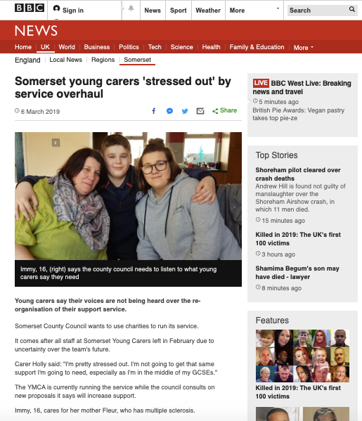 Young carers in the news.png