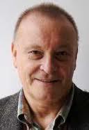 Roy Langmaid