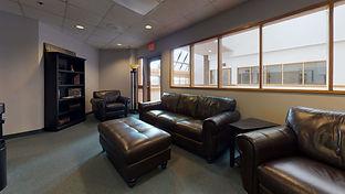 240-Living-Room(1) (1).jpg