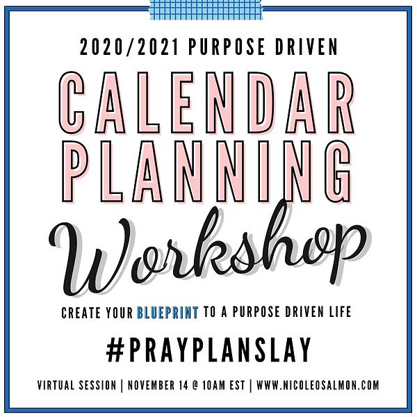 2020 Calendar Plannning (2).png