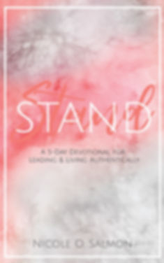Stand Book Cover 2017_edited.jpg