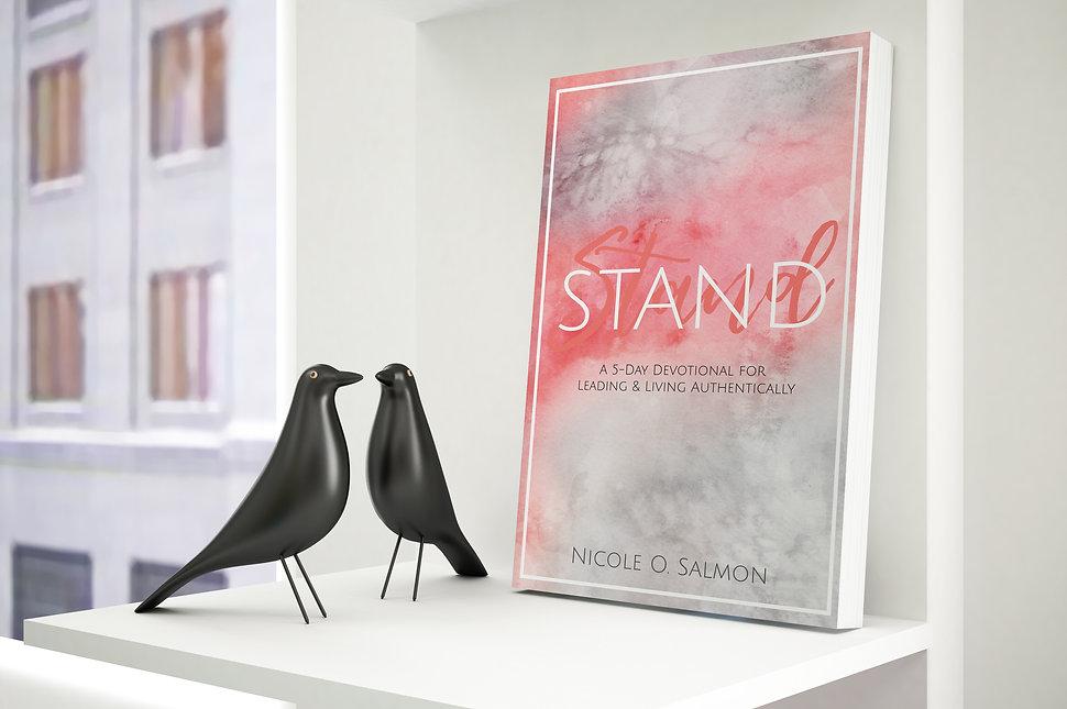 stand_3D.jpg