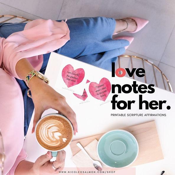 love notes for her (3).jpg
