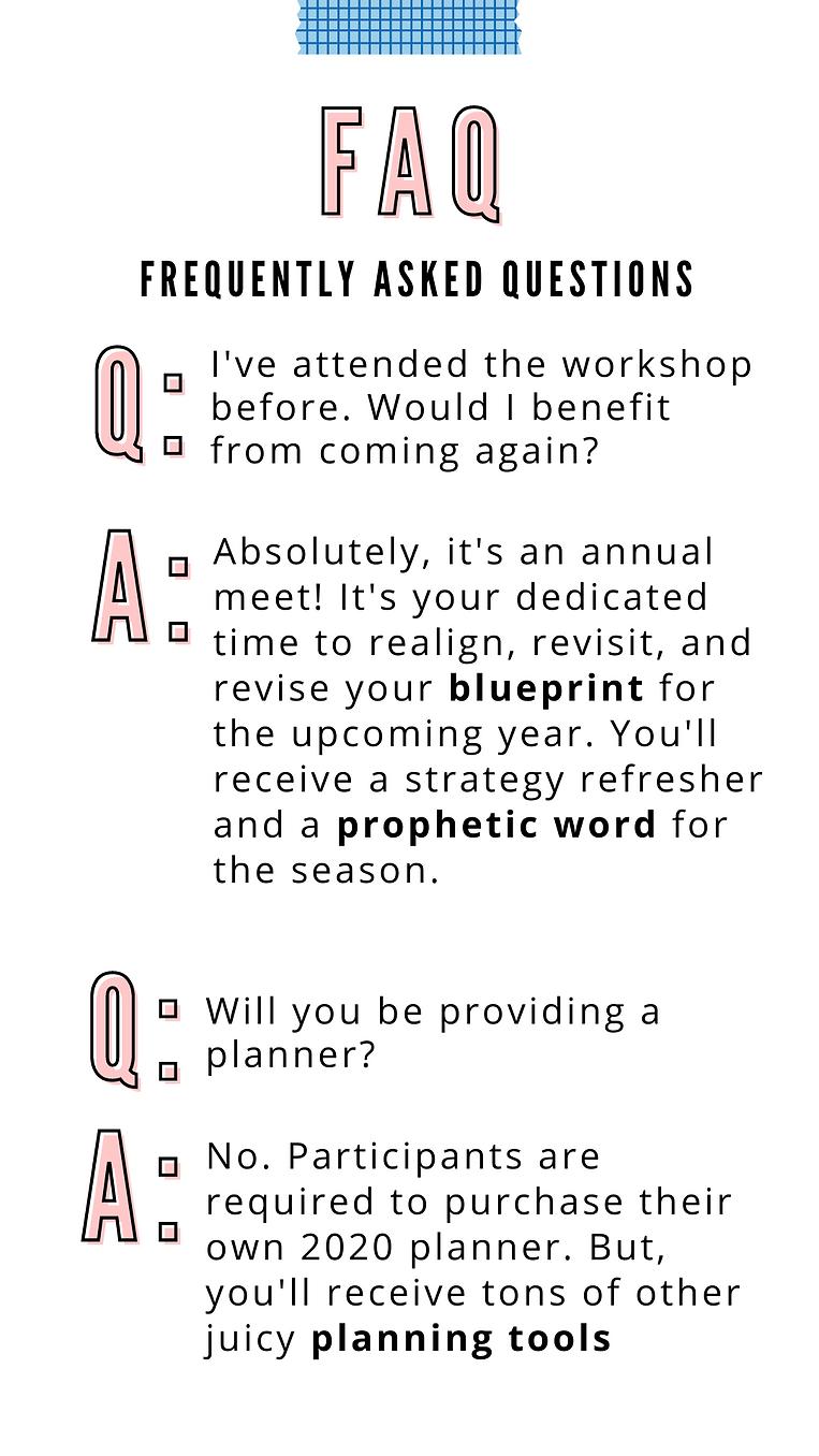 Copy of FAQ 2020 Calendar Plannning.png